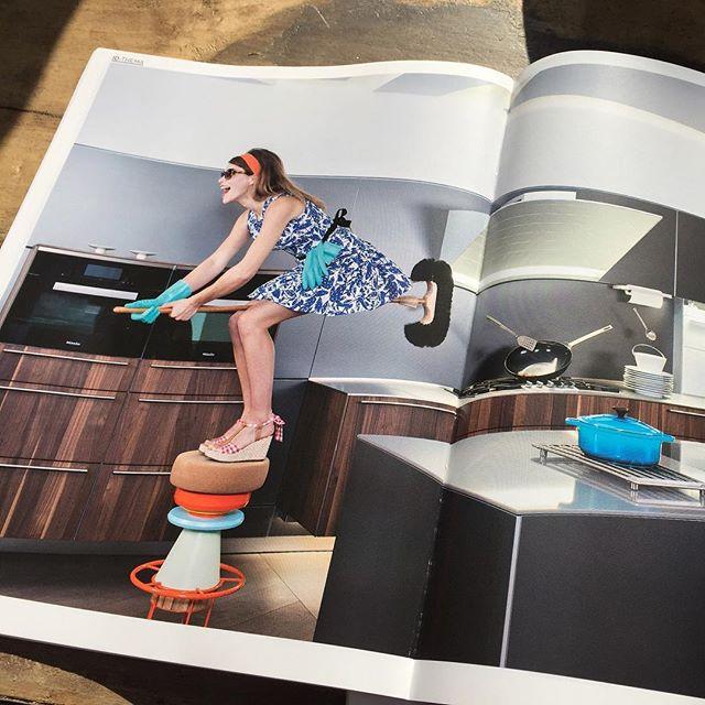 Designer-mobel-kollektion-la-chance-73. ligne roset l hochwertige ...