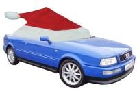 Mittenzentrierung Peugeot Audi Cabrio