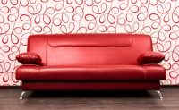 Wall Decoration Tips and Tricks - Bruzzese Home Improvements