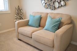 Small Of Improvements Home Decor