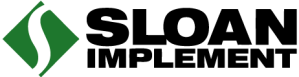 sloan-implement-logo