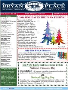 bpna-newsletter-2016-12