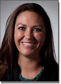 Dr. Aleighia Helderman Morristown Pediatric Dentistry, Morristown TN