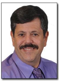 Dr. Gregori M. Kurtzman Implant Dental