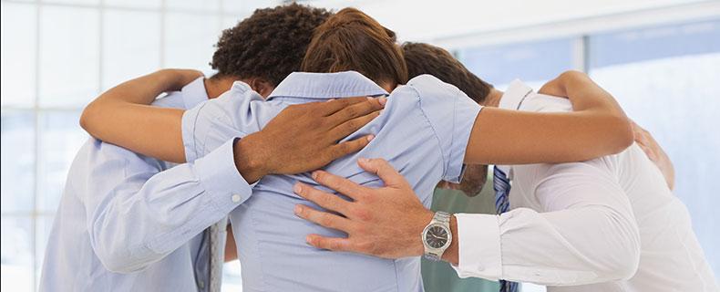 Tips To Make Morning Huddles Successful