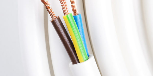 Electrical Wire Color Codes and What They Mean - Bryant Electric Service