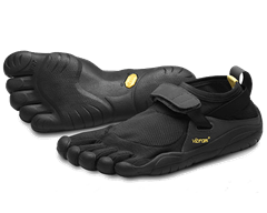 vibram-five-fingers-shoes