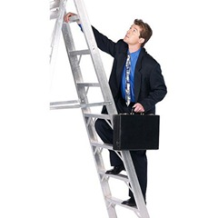 LG_MW_corporate_ladder
