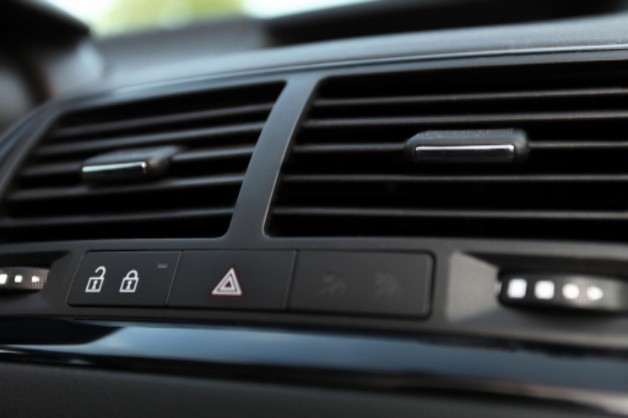 6 common Reasons Why Your Car\u0027s A/C Might Not Be Working