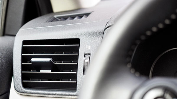 Why Is My Car Heater Blowing Out Cold Air? Brr