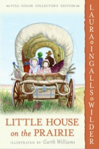 little_house_on_the_prairie_color