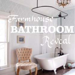 FarmhouseBathAd1