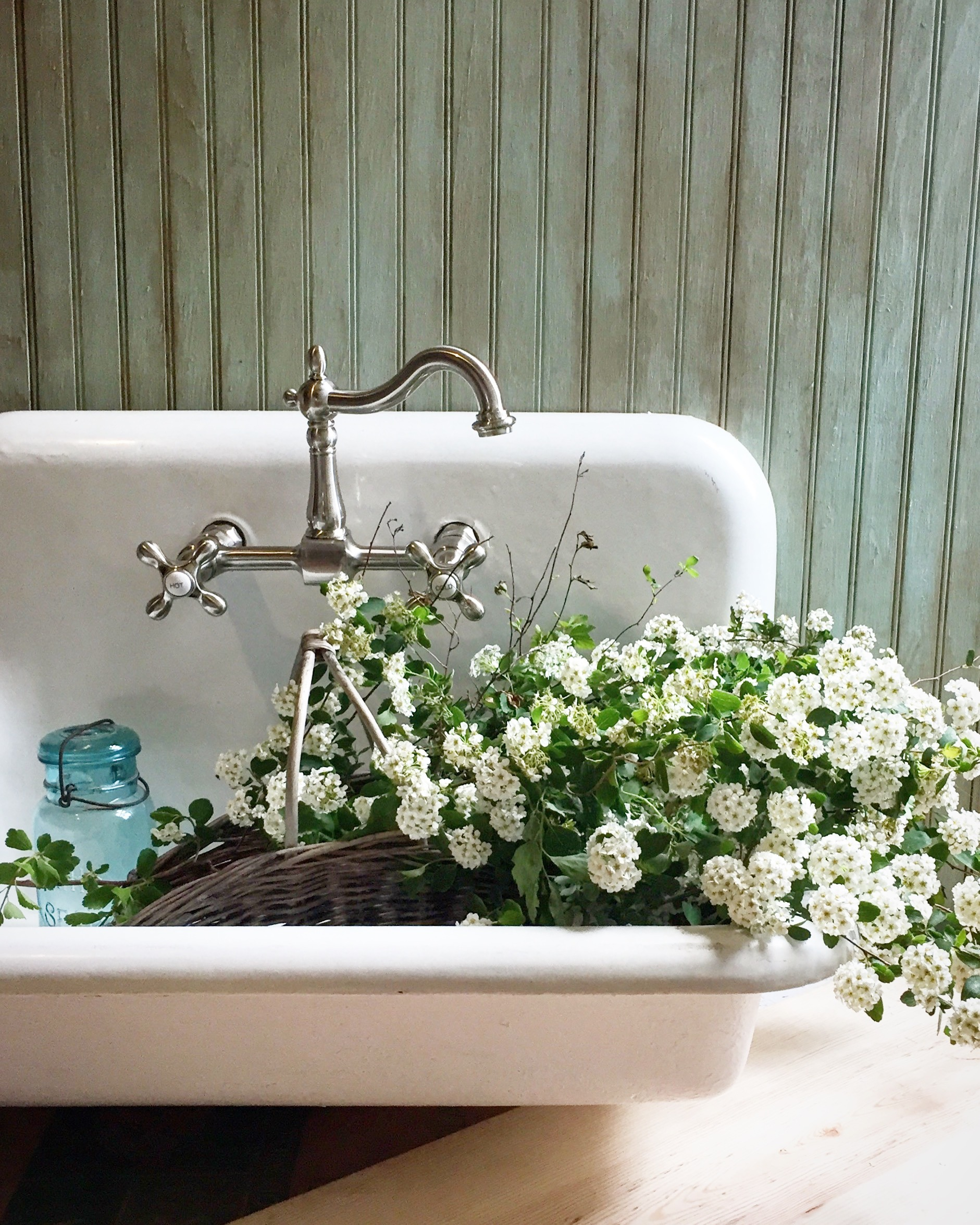 Lovely Bath Refinishing Service Tall How To Paint A Tub Flat Paint Tub Paint A Bathtub Young Tub Refinishers Coloured Can I Paint My Bathtub