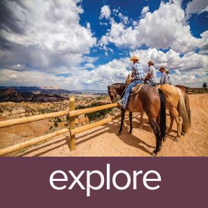 explore-bryce-canyon1-compressor