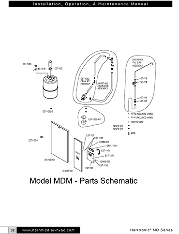 Wiring Diagram In Addition Roper Electric Dryer Wiring Diagram Also