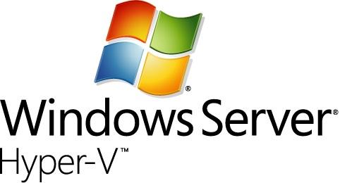 Virtualization - Microsoft Windows Hyper-V Server Las Vegas