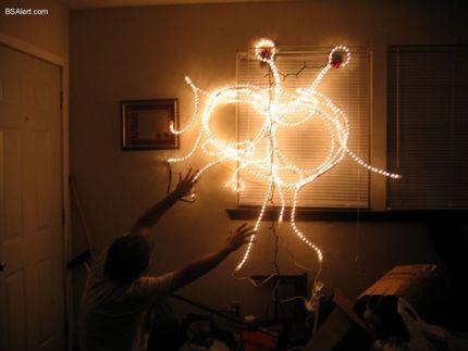 http://i0.wp.com/www.bsalert.com/img-host/fsm_christmas_ornament-m-005.jpg?resize=430%2C323