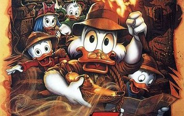 Ducktales_the_movie_treasure_of_the_lost_lamp