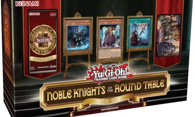 kon440551-yugioh_trading_card_game_-_noble_knights_of_the_round_table_box_set-kon440551