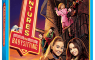 AdventuresInBabysitting2016DVD[1]_SMALL
