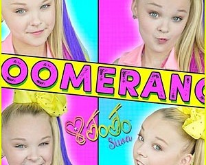 jojo-siwa-boomerang-new-song-listen-here