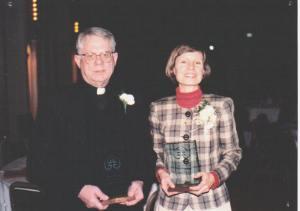 1994 JarvieMmattes SheilaKahlert