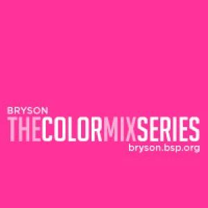 bryson-pink_mix