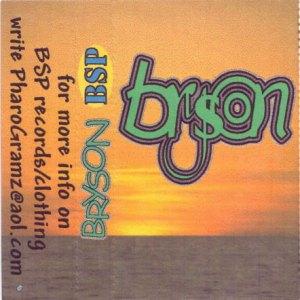 bryson7