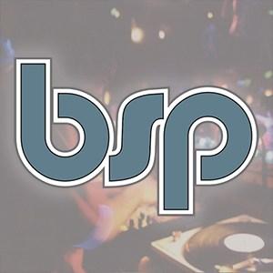 bsp-featured-image