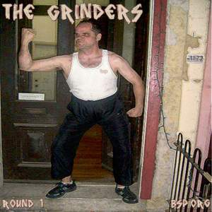 grinders-itunes-cover