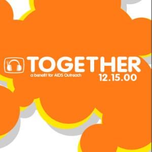 togetherfront