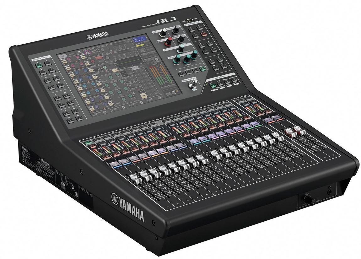 YAMAHA_Natural_Sound_CDC_645_5_disc_CD_player_80dbdbebe3f1224ed655_1 Yamaha Natural Sound