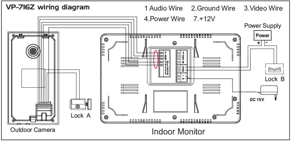speaker cables speakon schema cablage pdf