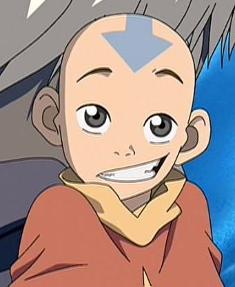 Avatar Aang Wallpaper Hd How Avatar The Last Airbender Demonstrates A More