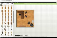 5 Best Free Design and Layout Tools For Offices and ...