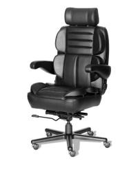 ERA Galaxy Heavy Duty Call Center Desk Chair On Sale