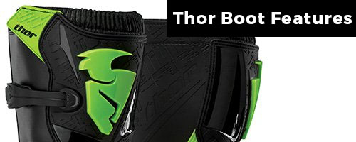 Thor Boots Find The Blitz And Ratchet Thor Boots Here
