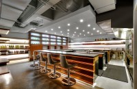 Kitchen Organization in Full-Service Restaurants: Reducing ...