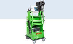 Bosch FSA 750