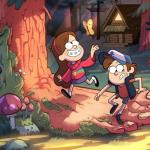 'GRAVITY FALLS' OFFICIALLY HAS RETURN DATE!!