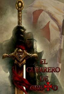 Jesus Bible Quotes Wallpaper El Guerrero De Cristo Rc Bubok