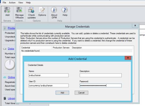 VMwareinDPM (3)