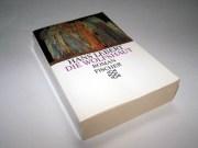 Die Wolfshaut - 1994 - Fischer Verlag