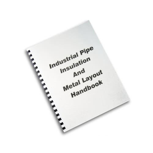 Handbooks Buckaroos, Inc