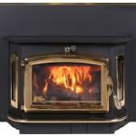 buck-stove-insert