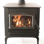 buck-wood-stove