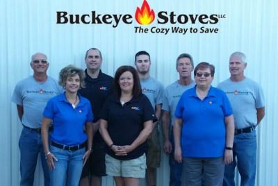 buckeye-stoves-crew-20167