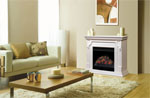dimplex-fireplace
