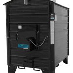 empyre-outdoor-boilers