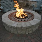 hearth-product-controls-firepit